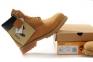 Timberland 6-Inch Premium Waterproof Fur (11921) 3
