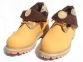 Timberland Roll-Top Boots (S601915) 2