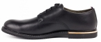 Timberland Stormbuck Waterproof Oxford Shoes (1199) 0