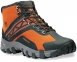 Timberland Euro Hiker Soft Toe Work Boots (A1KNM236) 2