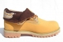 Timberland Roll-Top Boots (S601915) 3