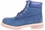 Timberland 6-Inch Premium Waterproof Boots (10361024) 2