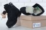 Timberland 6-Inch Basic Waterproof Boots Fur (19733) 3