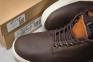Timberland CityRoam Cupsole Chukka Shoes (A1TFB358) 1