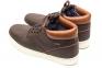 Timberland CityRoam Cupsole Chukka Shoes (A1TFB358) 0