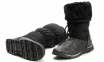 Timberland Waterproof Winter Boots (112456) 2