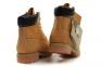 Timberland 6-Inch Premium Waterproof Fur (11921) 2