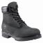 Timberland 6-Inch Basic Waterproof Boots (19039001) 1