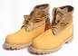 Timberland Roll-Top Boots (S601915) 0