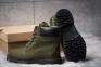 Timberland 6-Inch Premium Waterproof Fur (1723762) 2