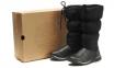 Timberland Waterproof Winter Boots (112456) 1