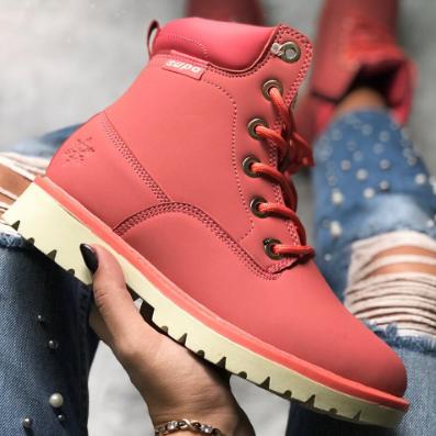 Timberland Custom 6-Inch Premium Waterproof Boots (226601)