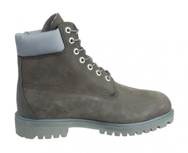Timberland 6-Inch Premium Waterproof Internal Wedge (1191)