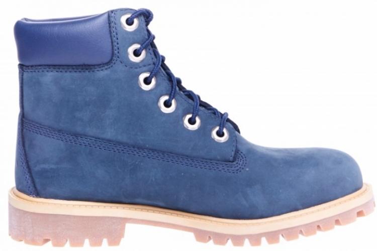 Timberland 6-Inch Premium Waterproof Boots (10361024)