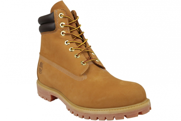 Timberland 6 inch Boot (73540)