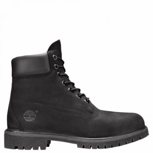 Timberland 6-Inch Basic Waterproof Boots (19039001)