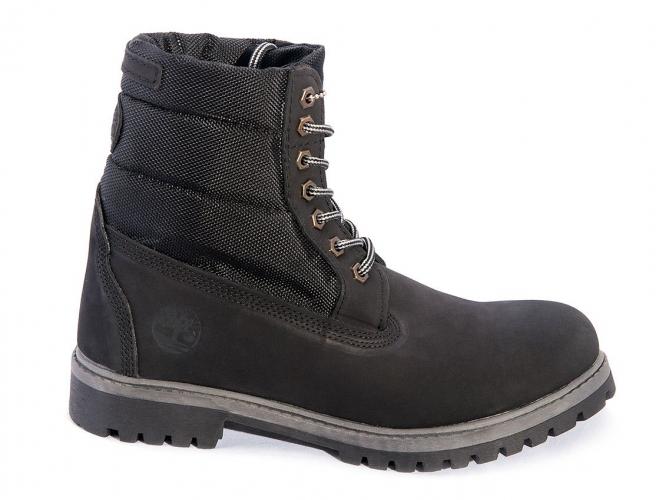Timberland Spruce Mountain Waterproof Boots (A1U2013)