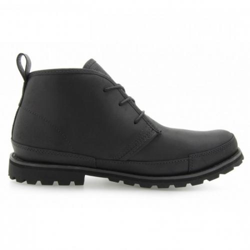 Timberland  Squall Canyon Waterproof Chukka Boots (A26M3015)