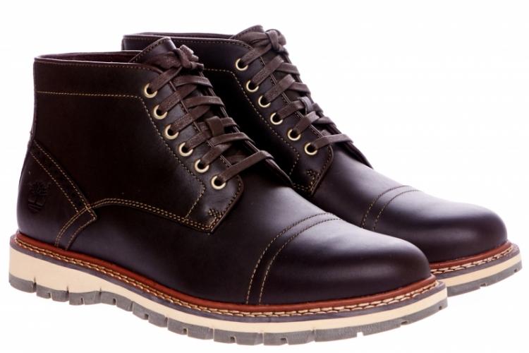 Timberland Kendrick Waterproof Boots (1198)