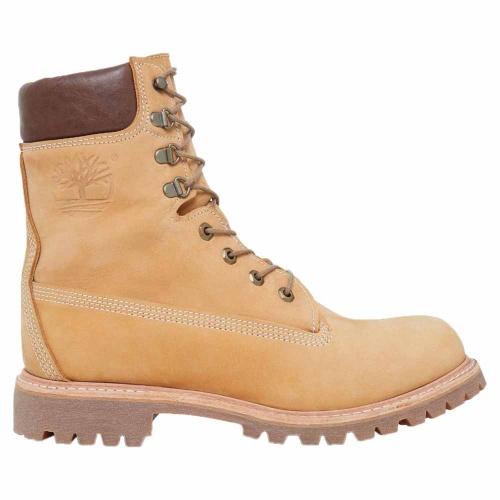 Timberland 8-Inch Premium Waterproof Boots (12281024)