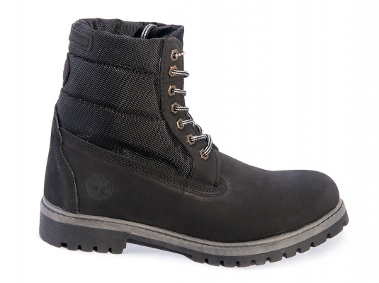 Timberland Spruce Mountain Waterproof Boots (A1U2013)