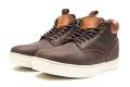 Timberland CityRoam Cupsole Chukka Shoes (A1TFB358)