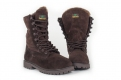 Timberland Jayne Waterproof Fleece Fold-Down Boots Fur (A1SGB838)