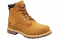 Timberland 6-Inch Basic Waterproof Boots w/Padded Collar (19039001-1)