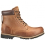 Timberland Rugged 6-Inch Waterproof Boots (74134)
