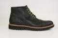 Timberland Kendrick Waterproof Boots (5447а)