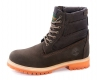 Timberland Spruce Mountain Waterproof Boots (1UBK201)