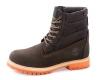 Timberland Spruce Mountain Waterproof Boots (1UBK201)