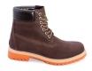Timberland 6-Inch Premium Men's BO Boots (10001628-1)