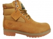Timberland Spruce Mountain Waterproof Boots Fur (A1U2017)