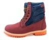 Timberland Spruce Mountain Waterproof Boots (A1UBK201)